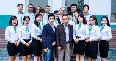 Công ty Cổ Phần Taxi Vũ Gia tuyển dụng nhân viên điều hành
